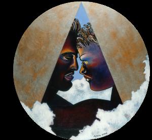 Un homme et une femme ou l'Eternel dilemme